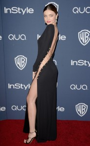 rs_634x1024-140112215541-634.Miranda-Kerr-Golden-Globes-jmd-011214_copy