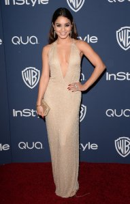 Vanessa-Hudgens-showed-up-low-cut-dress-her-night-out-after-Golden-Globes