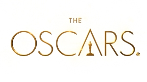 Oscars Logo 2015 The Oscars 87th Annual Academy Awards 2015