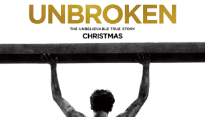 Unbroken The Oscars 87th Annual Academy Awards 2015