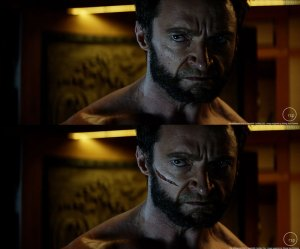 Making of The Wolverine - Before and After Visual Effects CGI